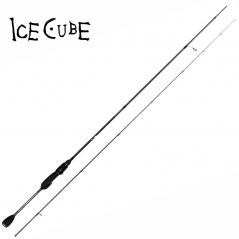 TICT Ice Cube IC-69F Rockin Finess SIS 2,07m 0,1-3,5g