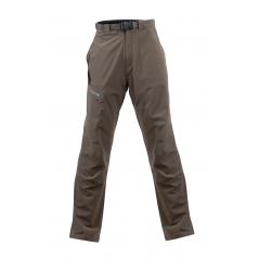 GREYS Strata Guideflex Trousers (Dydis M-XXL)