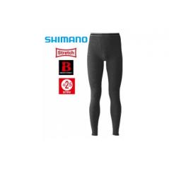 SHIMANO Breath Hyper (Dydis S-L)