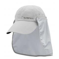 SIMMS Sunshield ASH