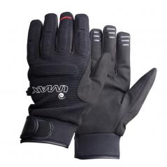 IMAX Baltic Glove (Dydis M)