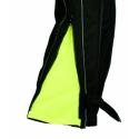 MULLION X5000 1MG9 799 Black/Hi Vis Yellow (Dydis XXL-XXXL)