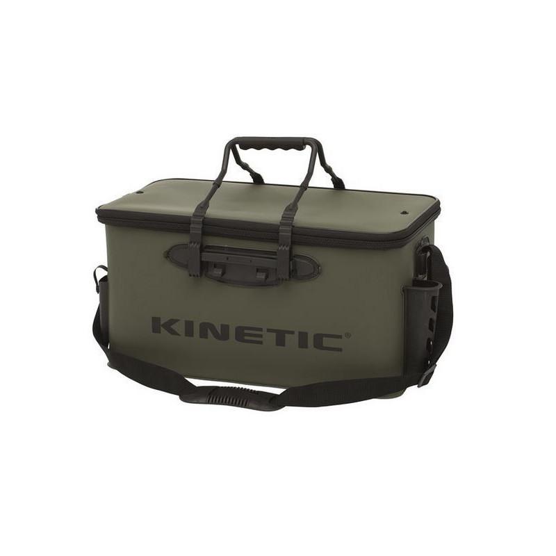 KINETIC Eva Tournament Waterproof Boat Bag M 50x27x26cm