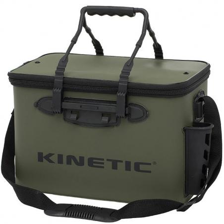 KINETIC Eva Tournament Waterproof Boat Bag S 40x25x26cm