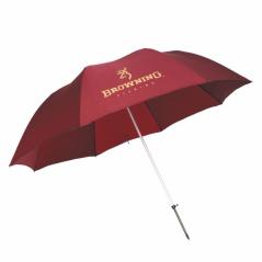 BROWNING skėtis Umbrella 2,50m