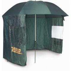 ZEBCO skėtis Storm Umbrella 2,20m
