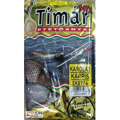 TIMAR-MIX jaukas EKSTRA Karosas, Karpis, Lynas 800g
