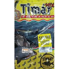 TIMAR-MIX jaukas Karosas, Karpis, Lynas 800g