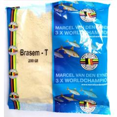 VDE aromatinis jauko priedas Brasem T-Orange 200g