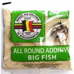 VDE aromatinis jauko priedas Big Fish 250g
