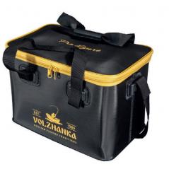 VOLZHANKA EVA krepšys (M-XL)