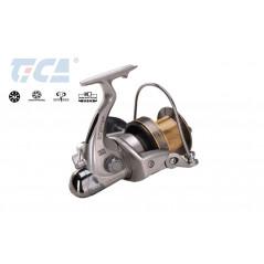 TICA Scepter GTX8000 Longcast