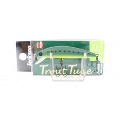 JACKSON Trout Tune 55F