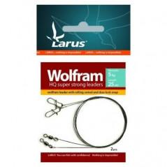 LARUS Wolfram Leader 2vnt