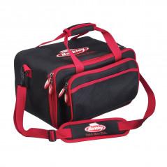 BERKLEY krepšys Powerbait 45x23x23cm L