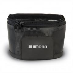 SHIMANO Reel Case Medium