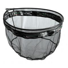 MAVER Ultra Fine Hair Rig Landing Net (50x40cm)