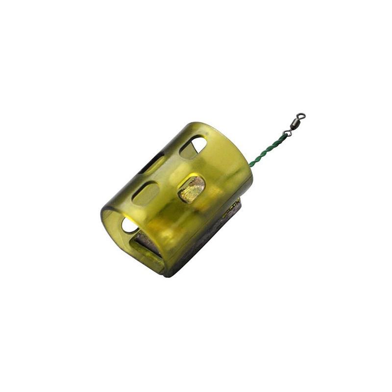 DRENNAN Groundbait feeder (12-30g)