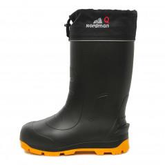 Nordman žieminiai batai QUADRO  -70°C dygliuoti (41-46)
