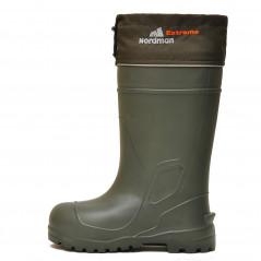 Nordman žieminiai batai Extreme PE-16 EVA -60°C (41-48)