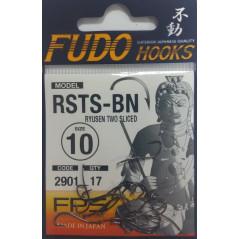 FUDO kabliukai RSTS-BN (Nr.10-1)